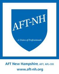 AFT-NH