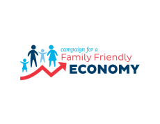 Campaign for a Family Friendly Economy