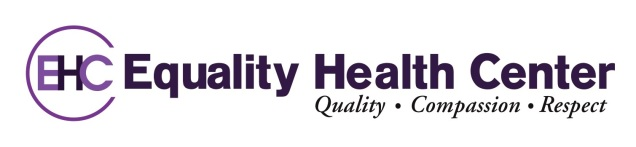 Equality Health Center