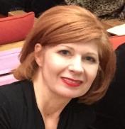 Gloria Totten