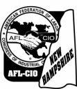 NH AFL-CIO