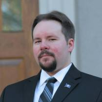 State Rep. Timothy Smith