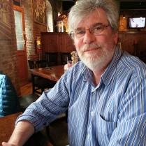 State Rep. Doug Ley