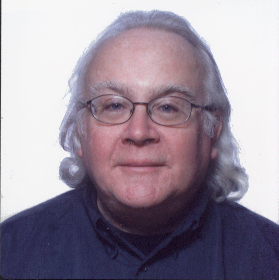 State Rep. Timothy Horrigan
