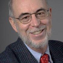 State Sen. David Watters
