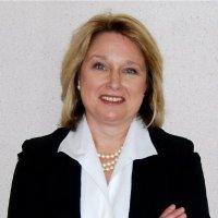 State Rep. Becky McBeath