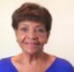 State Rep. Charlotte DiLorenzo