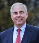 State Rep. Mark MacKenzie