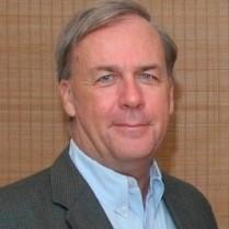 State Rep. Renny Cushing