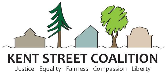 Kent Street Coalition