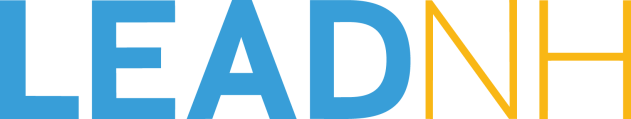 LEADNH_Logo