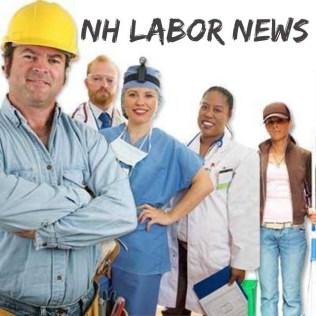 nh labor news image