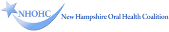 NH Oral Health Coalition