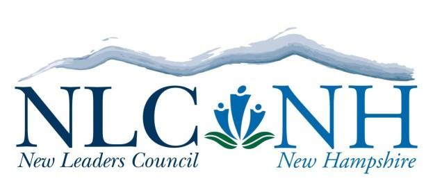 NLC NH logo