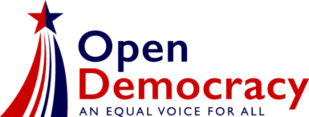 open-democracy-logo