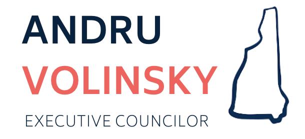 Volinsky Logo